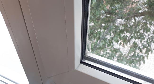 Tips bij het aanvragen van PVC raam offertes