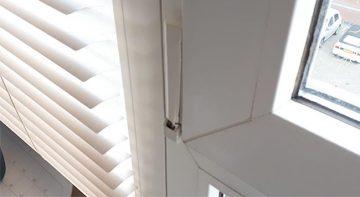Wat bespaar je met nieuwe pvc ramen
