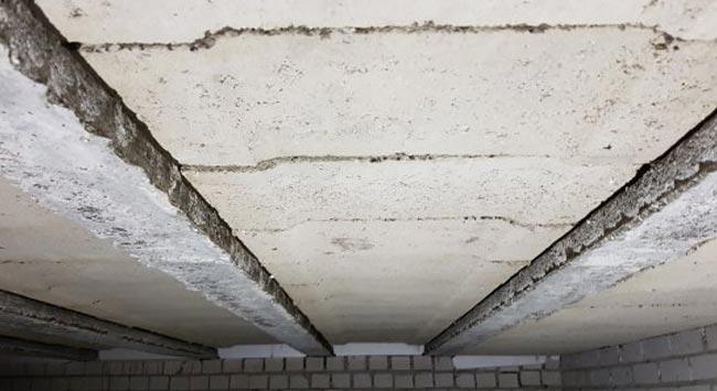 Betonvloer isoleren tegen warmteverlies