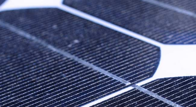 Hoeveel garantie zit er op zonnepanelen?