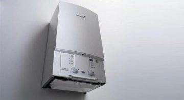 Premies voor verwarmingssystemen