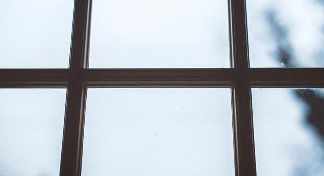 Nieuwe energiebesparende ramen kiezen