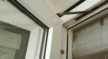 Wat is de terugverdientijd van PVC ramen en deuren?
