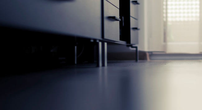 Vloerverwarming kiezen: voordelen en nadelen